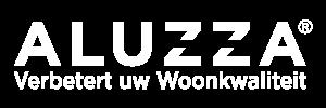 aluzza